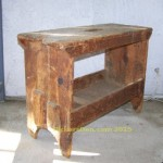 country-bench4sw